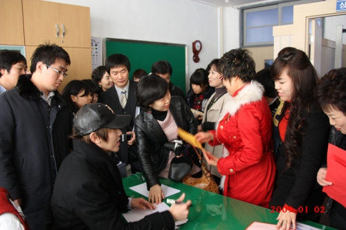 yunhovisitingschool_legra7